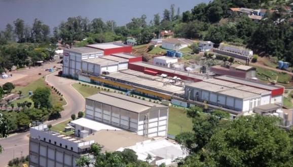 JBS abre vagas para recém-formados em Itapiranga