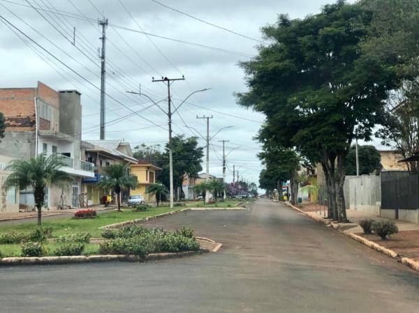 Redentora registra o 15º óbito desde o começo da pandemia