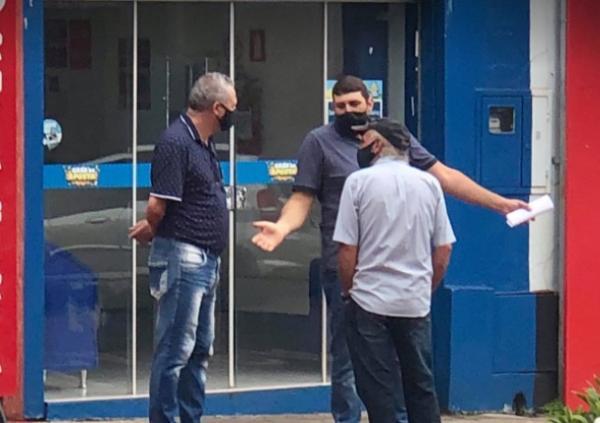 Brasil ultrapassa os 9,6 milhões de recuperados da Covid-19