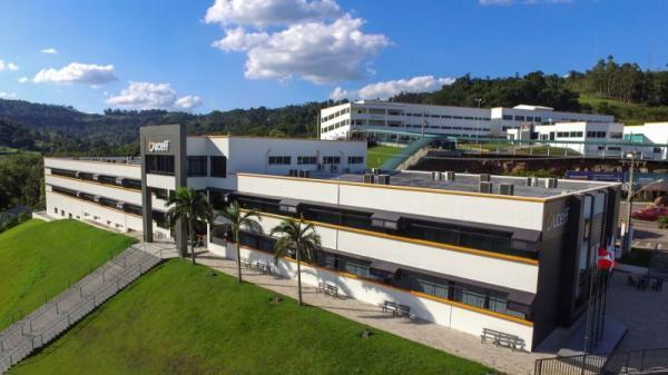 UCEFF Itapiranga ofertará curso de bacharelado em Educação Física