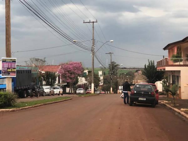 Mais de 128 mil veículos seguem circulando com o IPVA 2018 atrasado no Rio Grande do Sul
