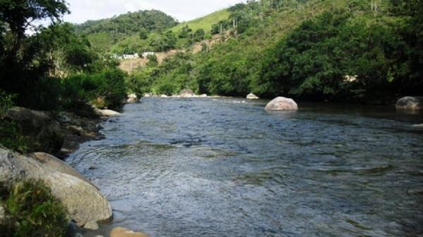 Palmitinho terá evento da Semana Estadual da Água