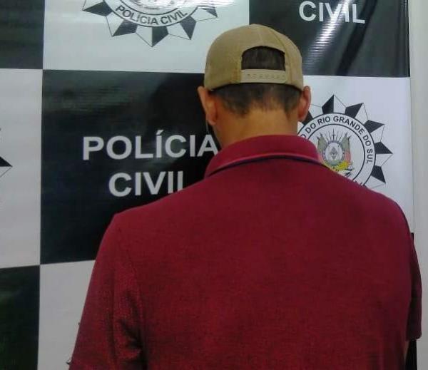 Violência doméstica provoca prisão de homem em Braga