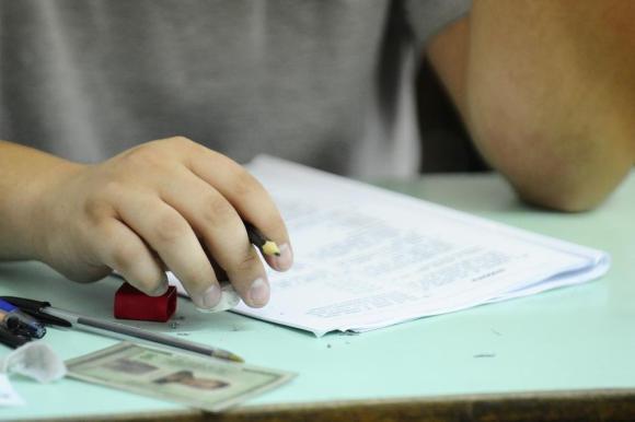 ENEM 2018: a 30 dias do início das provas, confira dicas sobre o exame