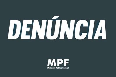 Justiça Federal aceita denúncia de assédio moral contra professora de Frederico Westphalen